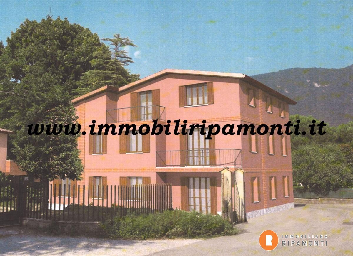 Rustico/Casale/Corte Pescate LC1078058